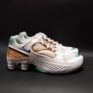 Nike Shoes - NIKE SHOX ENIGMA Women's Size 8